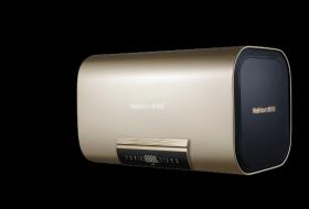 储水式和即热式电热水器有什么区别呢?