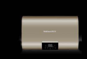 你知道电热水器多久清理一次?